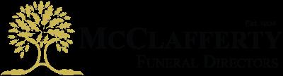 McClafferty Funerals Derry ~ Londonderry, Creggan, Bogside, Galliagh, Waterside